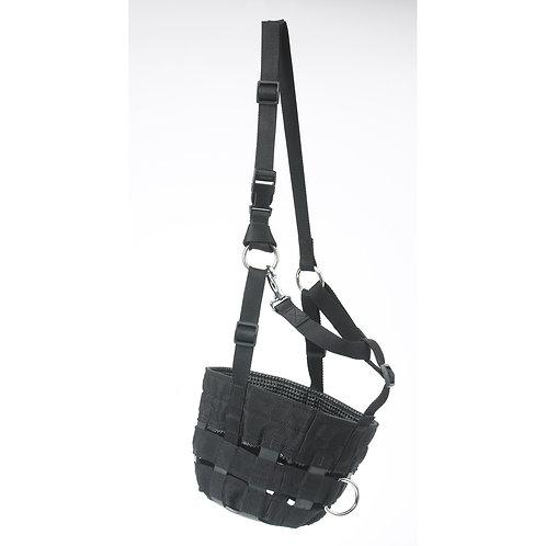 Centaur Adjustable Comfort Muzzle- Cob
