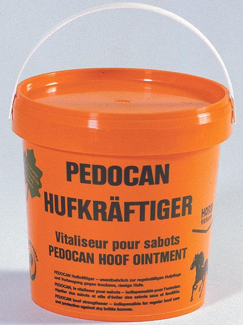 Pharmaka Pedocan Hoof Strengthener- 2.5 Liter