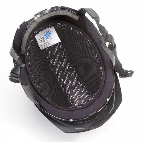 Ovation Coolmax Helmet Liner