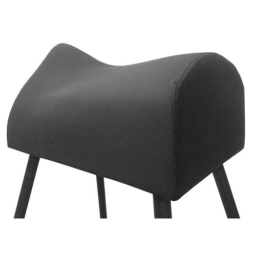DSS Dynamic Saddle Stand