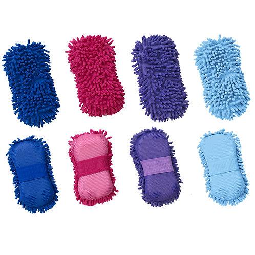 Equi-Essentials Equi-Essentials  Magic Sponge