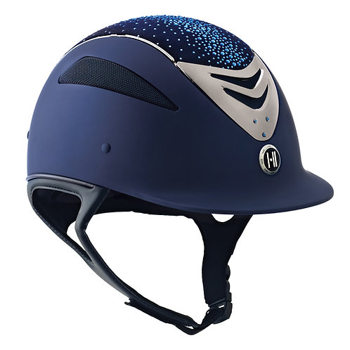 One K Defender Celestial Helmet