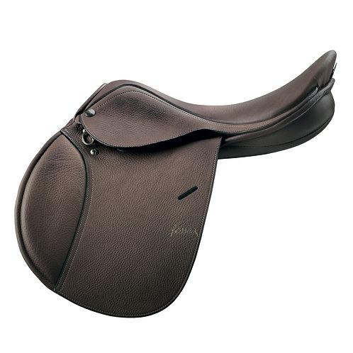 Pessoa Junior Saddle