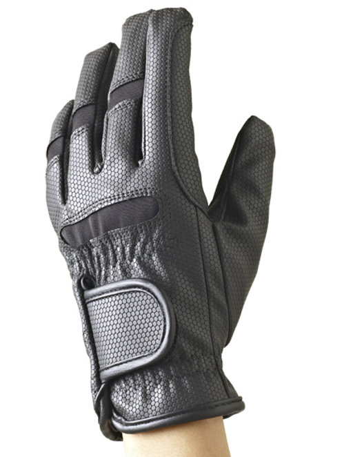 Ovation Comfortex Thinsulate Winter Glove