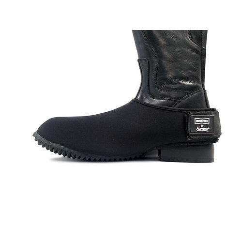 Ovation Mudster Shoe & Boot Saver
