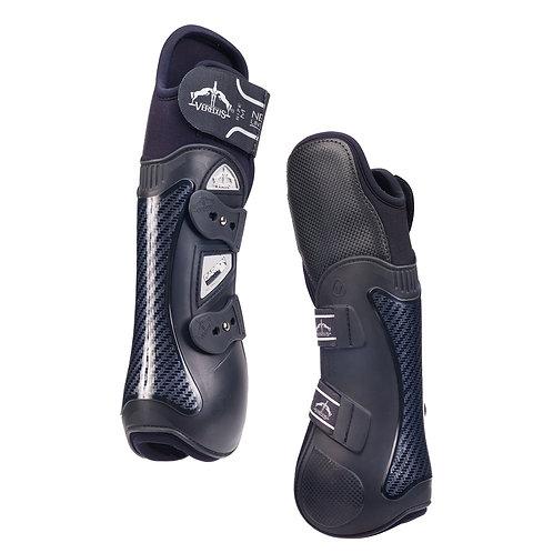Veredus Carbon Gel XPRO  Open Front Boots