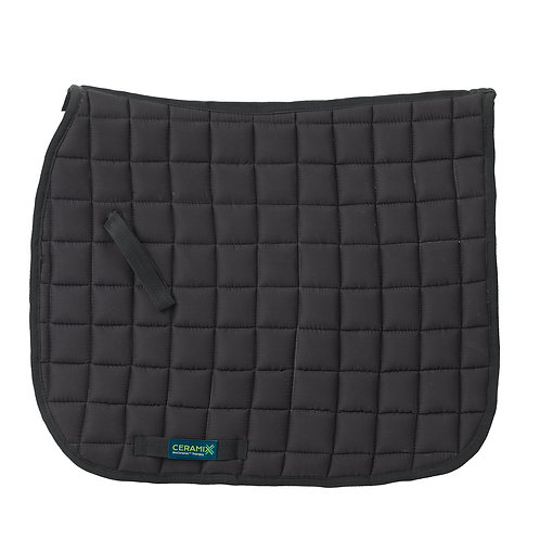 Ceramix Therapy TheraTex Close Contact Saddle Pad