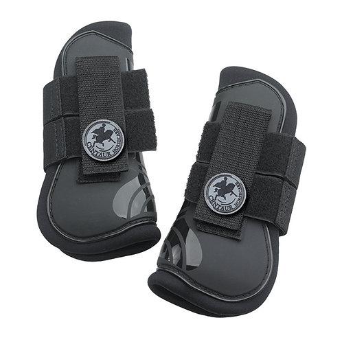 Centaur Tendon Boot