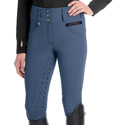 Romfh Isabella Full Grip Breeches