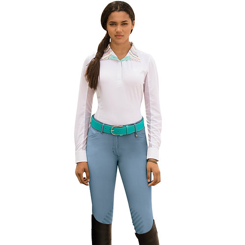 Romfh Sarafina Euro Grip Breeches