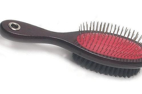 Equi-Essentials Mane & Tail Brush