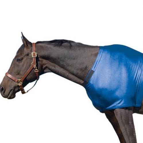 Centaur Stretch Shoulder Guard