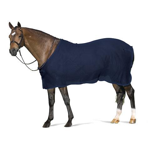 Centaur Show Scrim