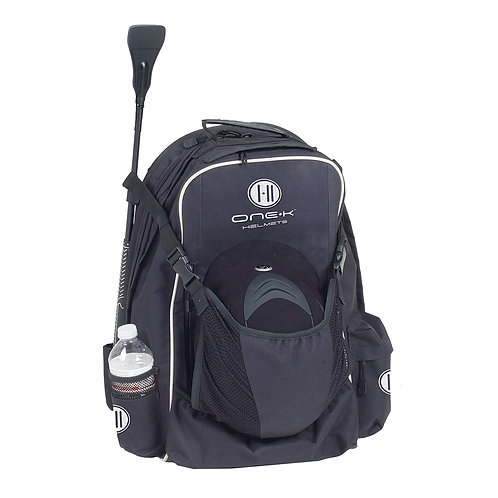 One K Show Backpack