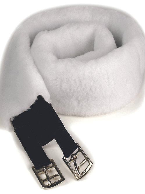 Centaur Fleece Girth Cover - 40 inch