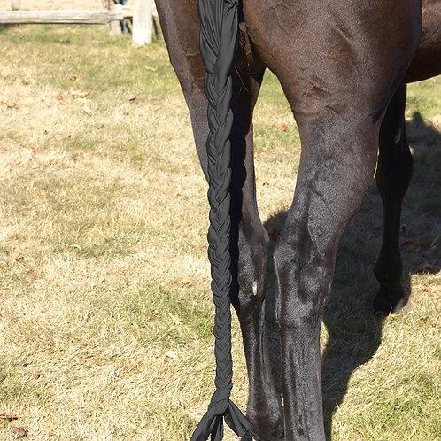 Centaur Stretch Braid  n Tail Bag