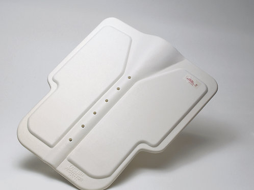 Equine Innovations Therapeutic pad