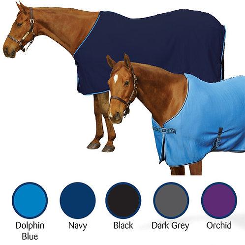 Centaur Turbo-Dry Sheet