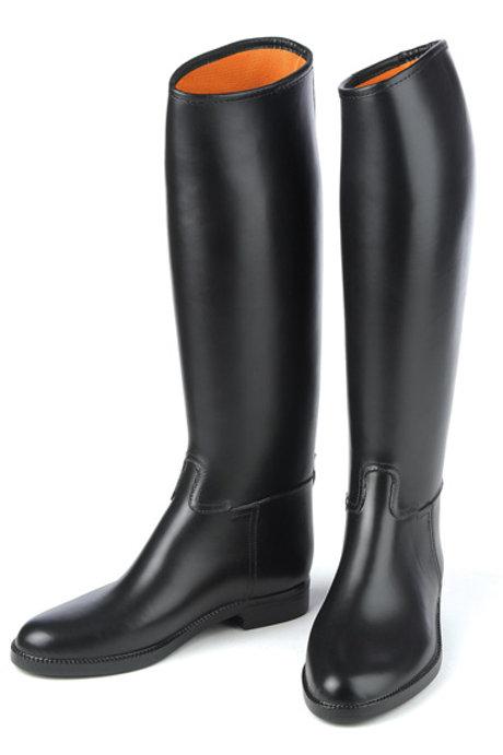Derby  Cottage Men's Boot