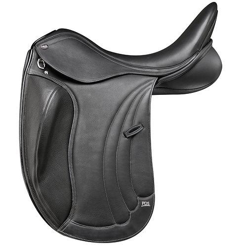 PDS Carl Hester Valegro Saddle