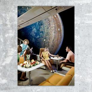 Space_post.jpg