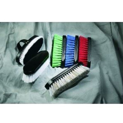 Equi-Essentials Body Brush