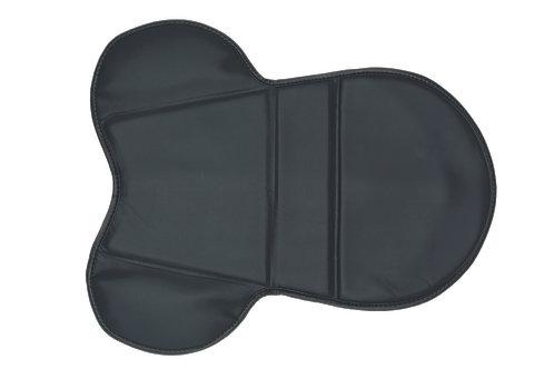 Ovation Comfort Gel Seat Saver