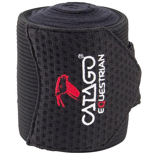 CATAGO FIR-Tech Healing Bandage Set/4