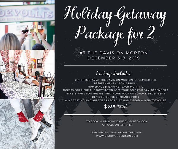 Copy of Copy of holiday getaway.png