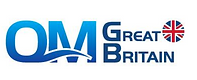 QM GB business loans