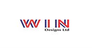 Win Designs Ltd