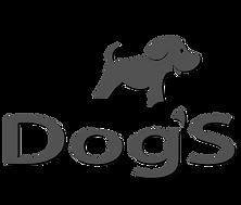 logotipo_dogs_heaven-S%C3%83%C2%93_O_DES