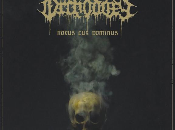 "Review of Orthodoxy - ""Novus Lux Dominus"""