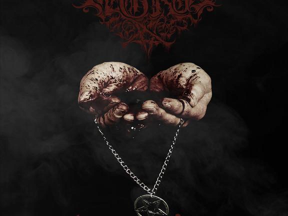 """Review of Aegrus - """"In Manus Satanas"""""""