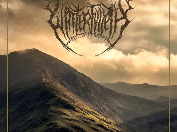 """Review of Winterfylleth - """"The Reckoning Dawn"""""""