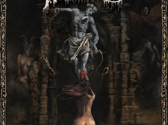 "Review of Helleborus - ""Saprophytic Divinations"""