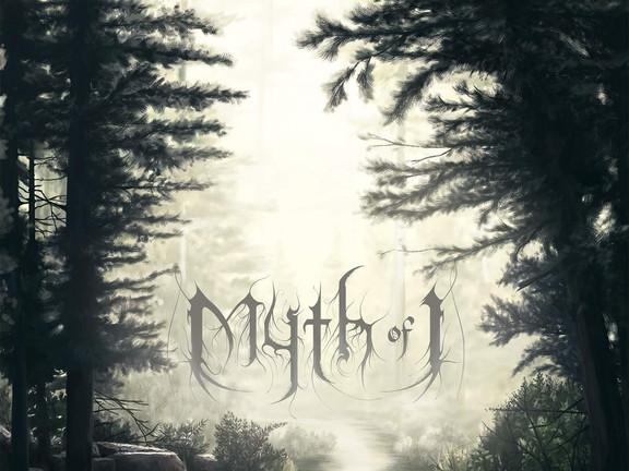 """Review of Myth of I - """"Myth of I"""""""