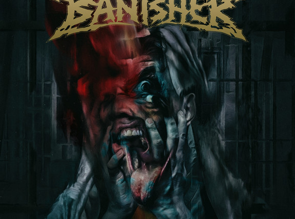 """Review of Banisher - """"Degrees of Isolation"""""""