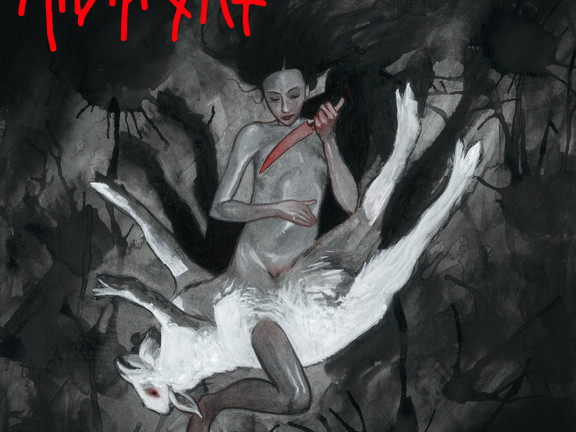 "Review of Midnight - ""Rebirth by Blasphemy"""