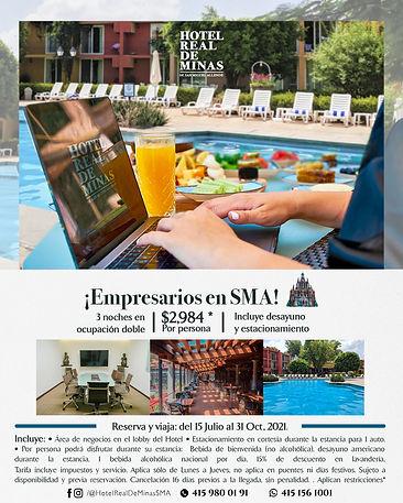 Empresarial -paquete_Real de Minas.jpg