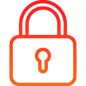 lock-outlined-padlock-symbol-for-securit