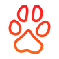 grey_pets_icon-icons.com_59470.png