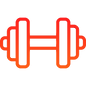 dumbbell_gym_icon_124413.png