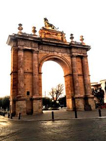 Lugares para visitar en Leon Guanajuato