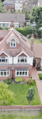 Lingfield Property Aerial2