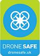 Drone Safe UK