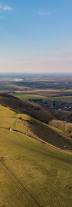 Sussex Downs2