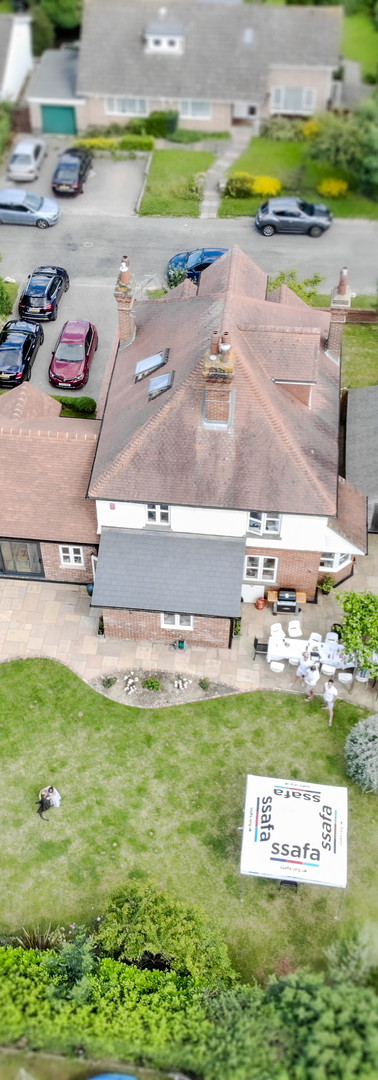 Lingfield Property Aerial1