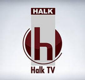 halktv logo.jpg