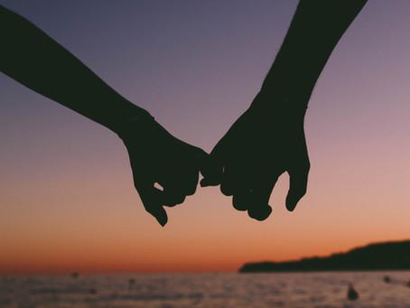 İlişkilerde Karar Mekanizmaları